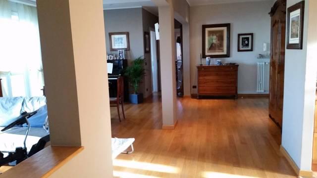 Appartamento in affitto a Mondovì, 5 locali, prezzo € 500   CambioCasa.it