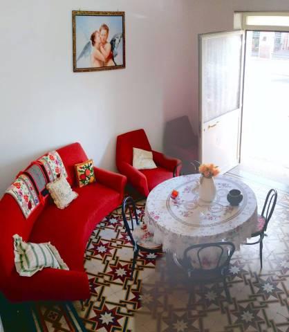Appartamento in vendita a Nurachi, 5 locali, prezzo € 175.000 | CambioCasa.it