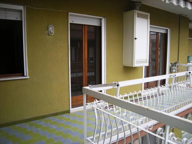 Attico / Mansarda in vendita a Formia, 3 locali, prezzo € 220.000 | CambioCasa.it