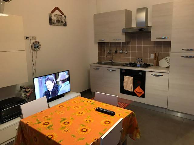 Appartamento in affitto a Avezzano, 2 locali, prezzo € 365 | CambioCasa.it