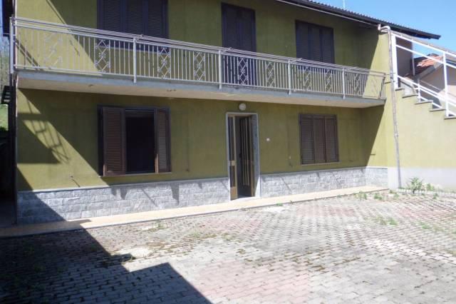 Villa in Vendita a Sommariva del Bosco