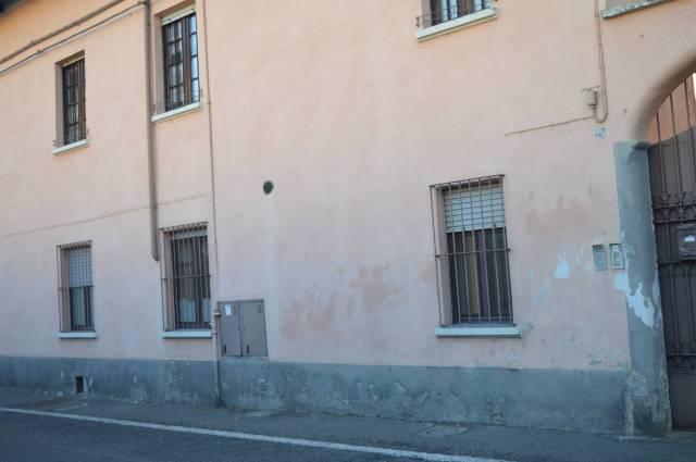Appartamento in affitto a Alpignano, 3 locali, prezzo € 500 | CambioCasa.it