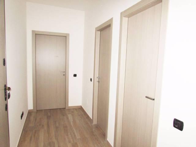 Appartamento in affitto a Bresso, 2 locali, prezzo € 650 | CambioCasa.it