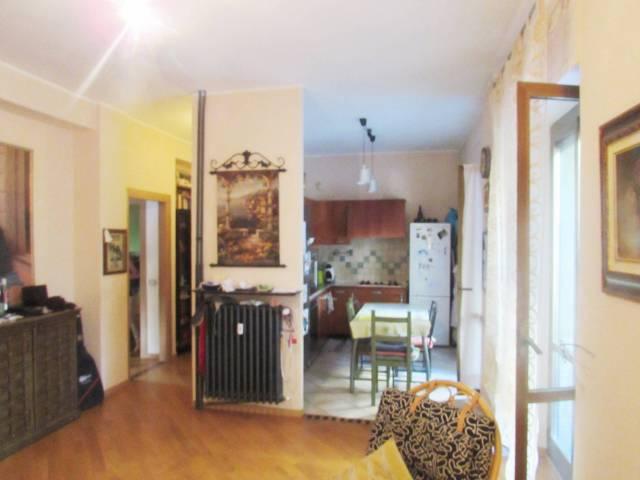 Appartamento in vendita a Cormano, 3 locali, prezzo € 175.000 | CambioCasa.it