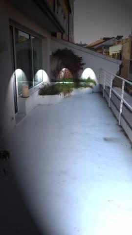 Appartamento in affitto a Padova, 5 locali, zona Zona: 1 . Centro, prezzo € 1.250   CambioCasa.it