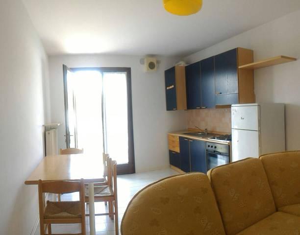 Appartamento in affitto a Casier, 2 locali, prezzo € 420 | CambioCasa.it