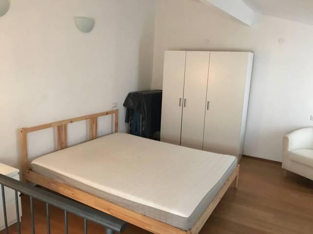 Appartamento in Affitto a Bordighera