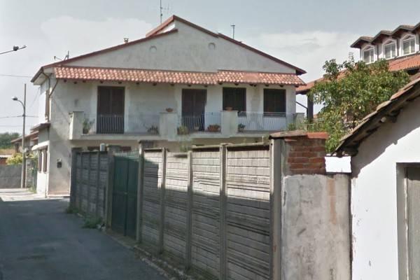 Soluzione Indipendente in vendita a Chivasso, 4 locali, prezzo € 100.000 | CambioCasa.it
