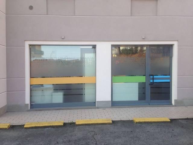 Negozio / Locale in vendita a San Damiano d'Asti, 1 locali, prezzo € 80.000 | CambioCasa.it