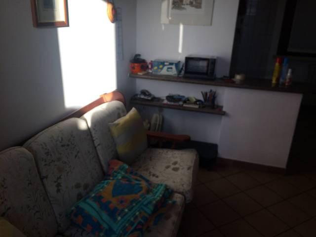 Appartamento in affitto a Roverbella, 2 locali, prezzo € 300 | CambioCasa.it