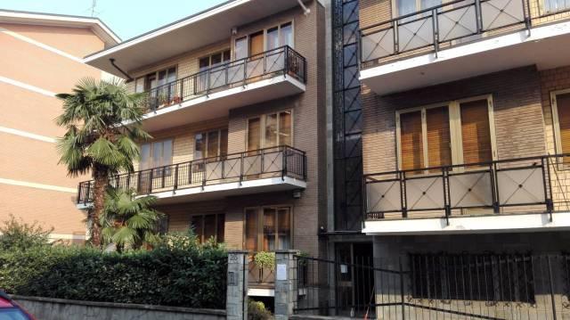 Appartamento in vendita a Collegno, 4 locali, prezzo € 245.000 | CambioCasa.it