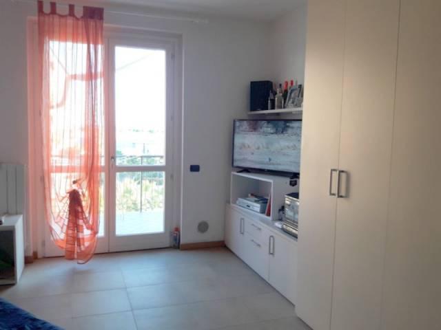 Appartamento in affitto a Imperia, 1 locali, prezzo € 400 | CambioCasa.it