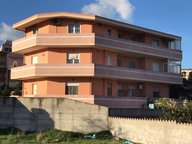 Appartamento in vendita a Muravera, 4 locali, prezzo € 155.000 | CambioCasa.it