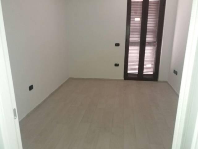 Appartamento in vendita a Caivano, 3 locali, prezzo € 165.000 | CambioCasa.it