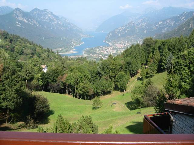 Villa in vendita a Treviso Bresciano, 6 locali, prezzo € 1.650.000 | CambioCasa.it