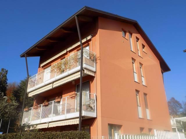 Appartamento in vendita a Villa Guardia, 3 locali, prezzo € 133.000 | CambioCasa.it