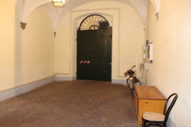 Attico / Mansarda in Affitto a Lucca