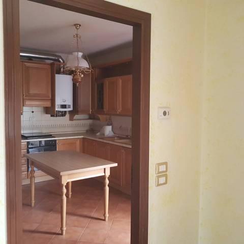 Appartamento in vendita a Luzzara, 3 locali, prezzo € 89.000 | CambioCasa.it