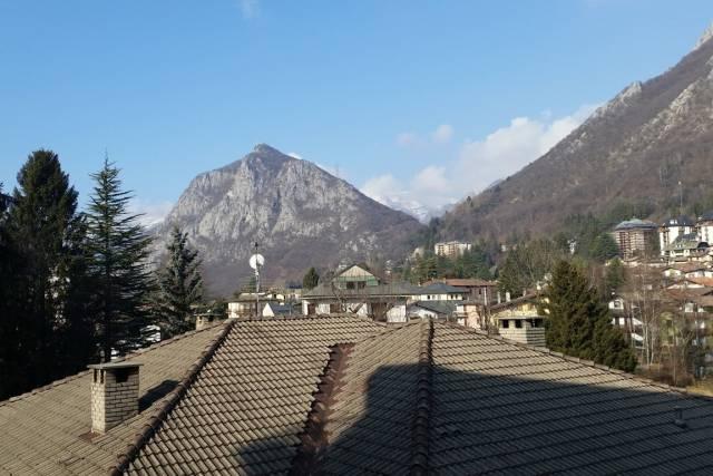 Appartamento in vendita a Barzio, 3 locali, prezzo € 55.000 | CambioCasa.it