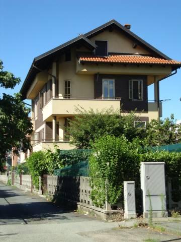 Villa in vendita a Settimo Torinese, 6 locali, prezzo € 265.000 | CambioCasa.it