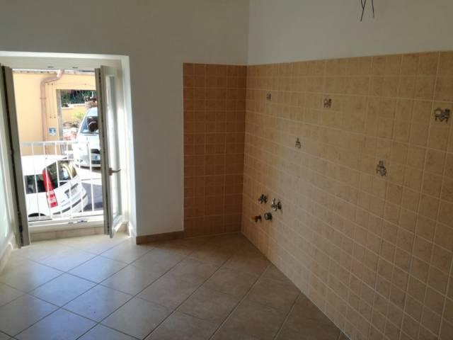 Appartamento in affitto a Riano, 2 locali, prezzo € 600 | CambioCasa.it