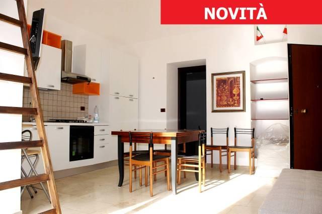 Appartamento in vendita a Valenzano, 2 locali, Trattative riservate | CambioCasa.it