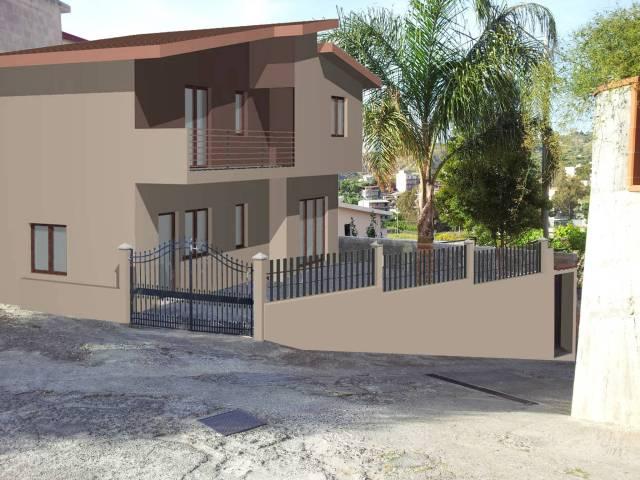Terreno Edificabile Residenziale in vendita a Reggio Calabria, 9999 locali, prezzo € 30.000 | CambioCasa.it