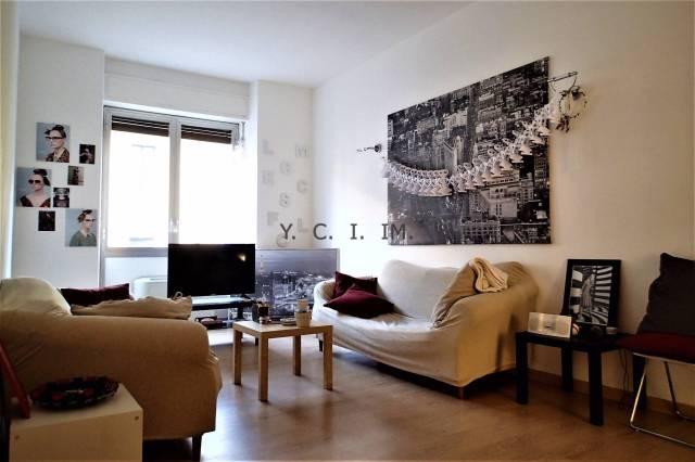 Appartamento in vendita a Milano, 5 locali, zona Zona: 8 . Bocconi, C.so Italia, Ticinese, Bligny, prezzo € 870.000   CambioCasa.it