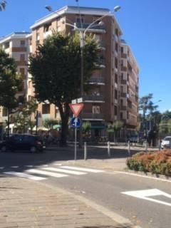 Appartamento in vendita a Saronno, 2 locali, prezzo € 89.000 | CambioCasa.it
