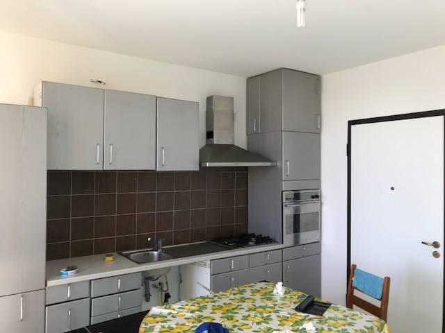 Appartamento in affitto a Orio Litta, 2 locali, prezzo € 370 | CambioCasa.it