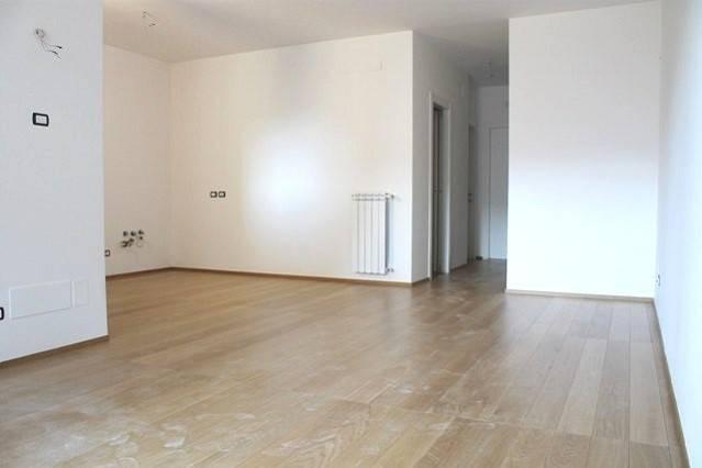 Appartamento in affitto a Valenzano, 3 locali, prezzo € 620 | CambioCasa.it
