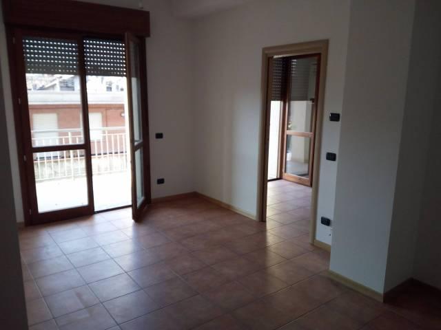 Appartamento in Vendita a Marano sul Panaro