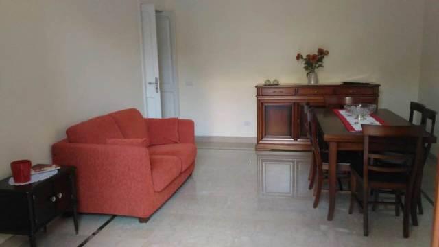 Appartamento in affitto a Lecce, 3 locali, prezzo € 550 | CambioCasa.it