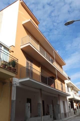 Soluzione Indipendente in vendita a Balestrate, 4 locali, prezzo € 280.000 | CambioCasa.it