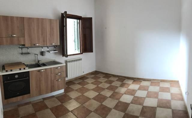 Appartamento in affitto a Rosignano Marittimo, 3 locali, prezzo € 400 | CambioCasa.it