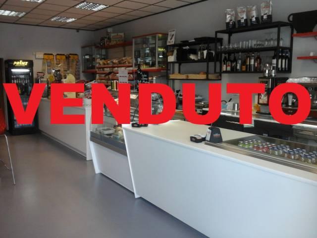 Bar in vendita a Busto Arsizio, 1 locali, prezzo € 58.000 | CambioCasa.it