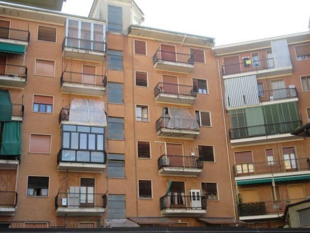 Appartamento in vendita a Acqui Terme, 4 locali, prezzo € 39.500 | CambioCasa.it