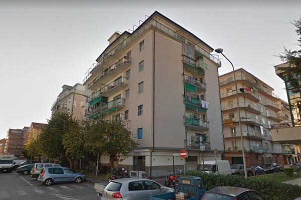 Attico / Mansarda in Vendita a Albenga