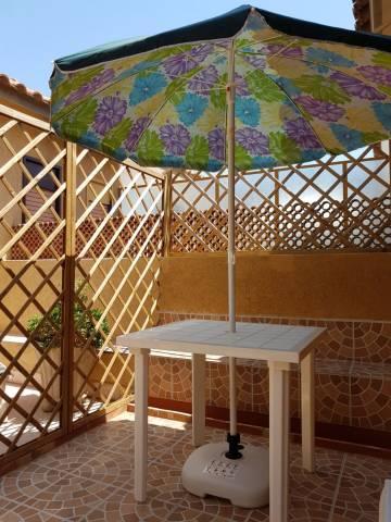 Attico / Mansarda in vendita a Avola, 2 locali, prezzo € 54.000 | CambioCasa.it