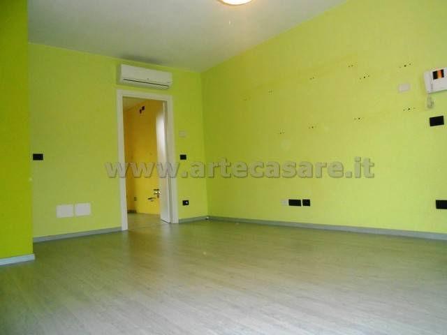 Appartamento in affitto a Busto Garolfo, 3 locali, prezzo € 550 | CambioCasa.it