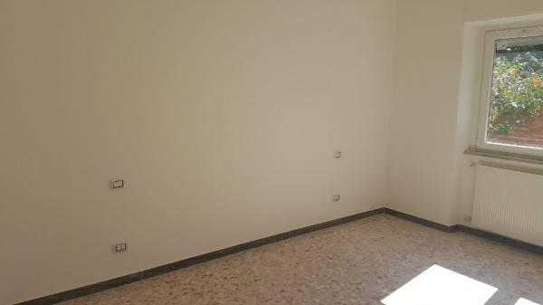 Appartamento in affitto a Albano Laziale, 3 locali, prezzo € 750 | CambioCasa.it