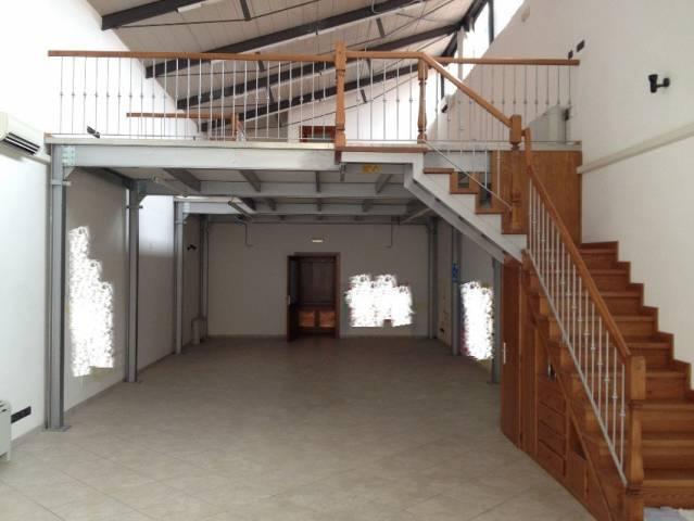 Laboratorio in Vendita a Siena
