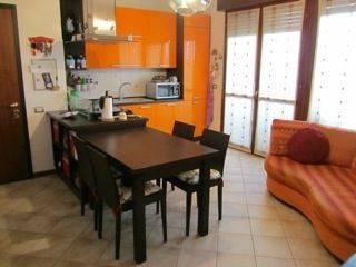 Appartamento in affitto a Fagnano Olona, 2 locali, prezzo € 500 | CambioCasa.it