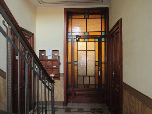 Appartamento in affitto a Biella, 3 locali, prezzo € 350 | CambioCasa.it