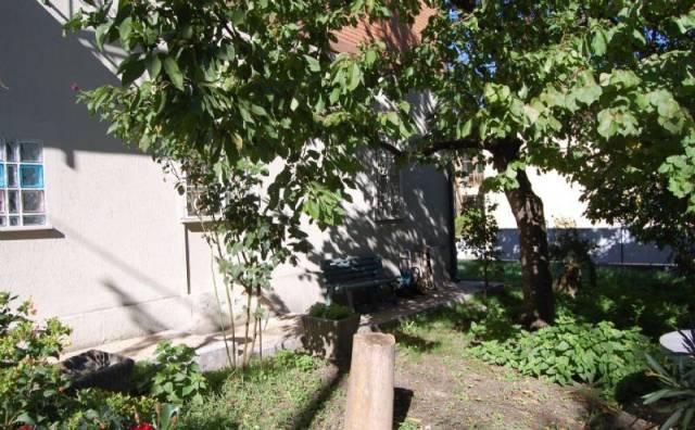Appartamento in vendita a Giano dell'Umbria, 6 locali, prezzo € 125.000 | CambioCasa.it