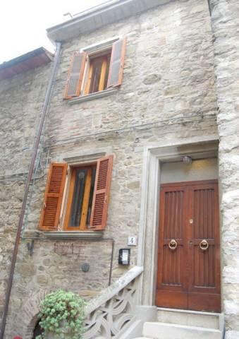 Appartamento in Vendita a Gualdo Cattaneo
