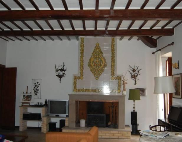 Appartamento in vendita a Spello, 1 locali, Trattative riservate | CambioCasa.it