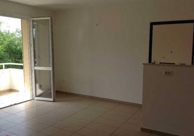 Appartamento in vendita a Forlimpopoli, 3 locali, prezzo € 180.000   CambioCasa.it