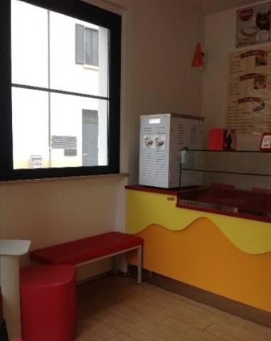 Negozio / Locale in vendita a Forlimpopoli, 2 locali, prezzo € 47.500 | CambioCasa.it
