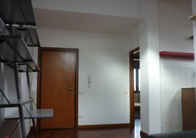 Appartamento in affitto a Bertinoro, 4 locali, prezzo € 480 | CambioCasa.it